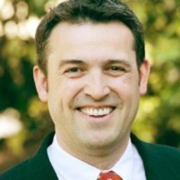 Friedrich Wilhelm Bremecker's profile picture