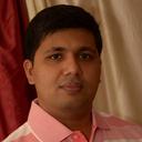 Nirmal Kumar Panda - Bhubaneswar
