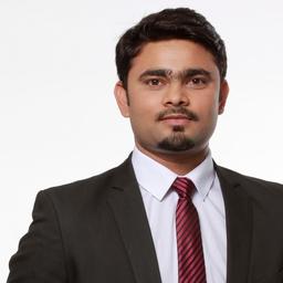 PAWAN KUMAR SHARMA's profile picture