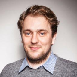 Gregor Schopf's profile picture