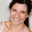 Stefanie Peters - Cape Town