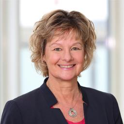 Martina Engelberg