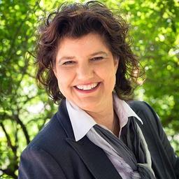 Miriam J. Hohenfeldt - Network Angel - Handeln mit Begeisterung! - Burgen