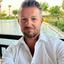 Othmar Hasler - Südtirol NORDWAL / ADLER