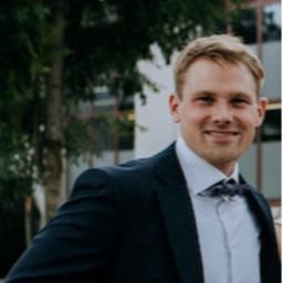 Christian Mücke