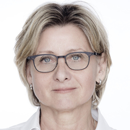 Barbara Conrad - Trimunia GmbH - Essen