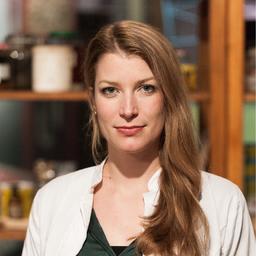 Julia Pfeiffer