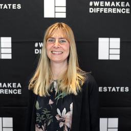 Daniela Bickermann-James's profile picture