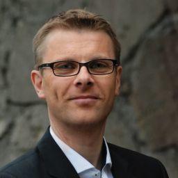 Rene Pöschel - deborate GmbH - Unterhaching