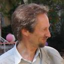Frank M. Rauch - Bremen