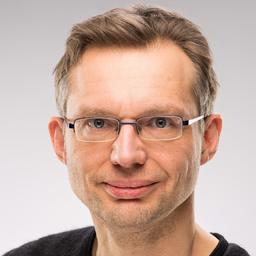 Klaus Wieland - Land Niedersachsen - Hannover