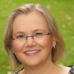 Barbara Wisijahn