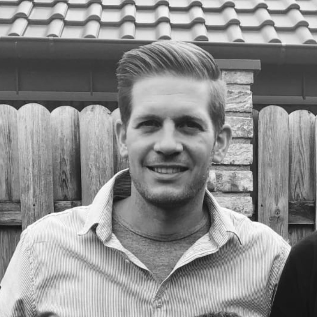 Mathias Boland's profile picture