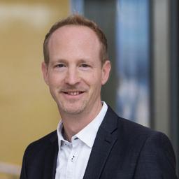 Marc Gödde - Bechtle Clouds GmbH - Neckarsulm