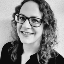 Sara Käfer - Sara Käfer - Online Marketing - Pforzheim