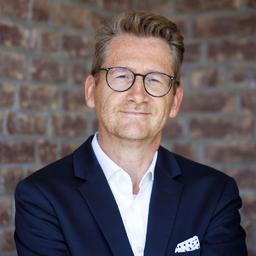 Helmut Eberz - Anders denken  - neue Wege gehen und Digitalisierung als Chance sehen - - Kerben