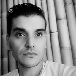 Ilker Akin's profile picture