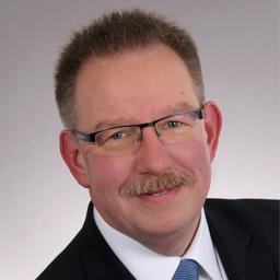 Holger Mau