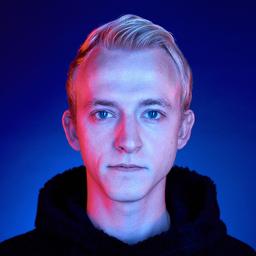 Levin Brakemeier's profile picture