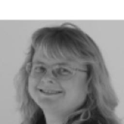 Silvia Witt - Pape & Co.  Steuerberatung Wirtschaftsprüfung - Traunstein