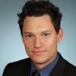 Jan Ackermann's profile picture