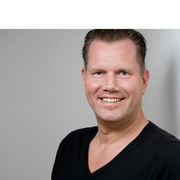 Michael Wanke - HGG Immobilienmanagement  GmbH - Berlin
