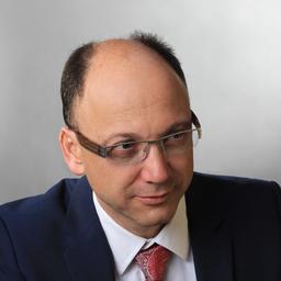 Günter Frey - CONCREDO GmbH - Gratis, Top Infos zur Versicherungskostenoptimierung - Gröbenzell
