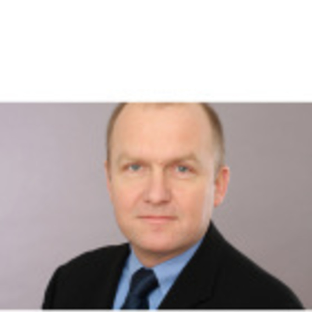 Dr. <b>Andreas Rinke</b> - Chief Political Correspondent, Teamleiter Politik ... - andreas-rinke-foto.1024x1024
