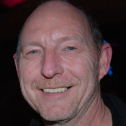 Peter Kemper's profile picture
