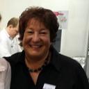 Sabine Albrecht - Oberhausen