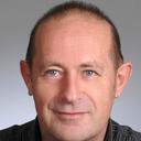 Karl Fischer - Bamberg