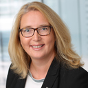 Nicole Beyer - Darmstadt