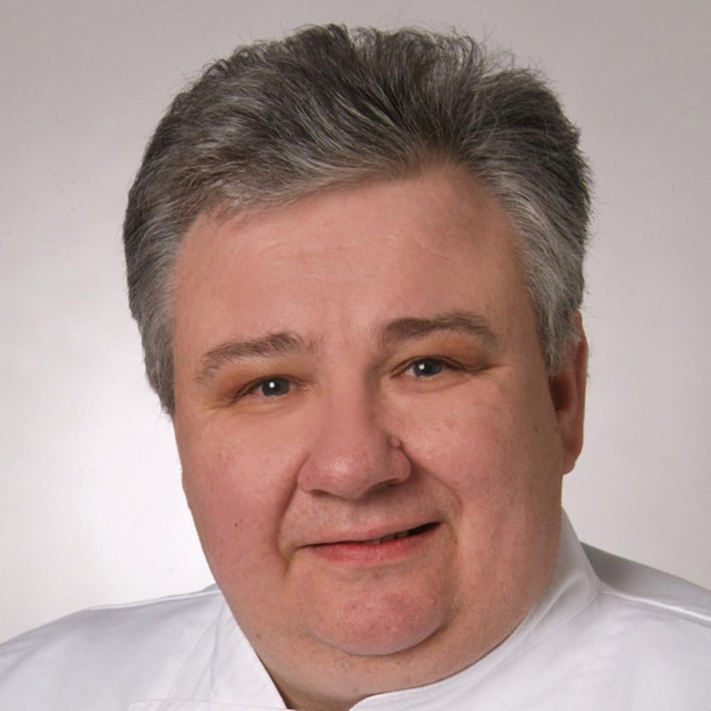 Ralf Zimmermann