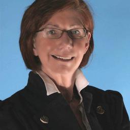 Dr Beate Puck - bp-consult - Fürstenfeldbruck