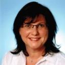 Christine Buchner - Velden