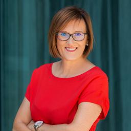Christel Zeyßig - Christel Zeyßig weiter entwickeln - Ihre Management- und Karriereentwicklerin - Konstanz