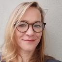 Susanne Heinz - Köln