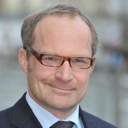 Prof. Dr Michael Seidel - Hochschule für Angewandte Wissenschaften Hof - Hof
