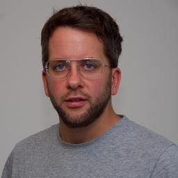 Johannes Speckmann