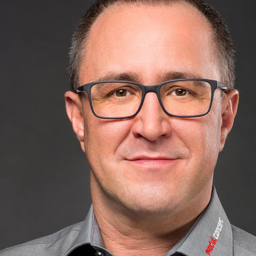 André Lagois's profile picture