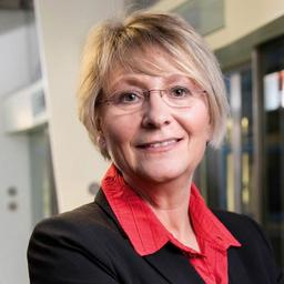Christiane Pätzold