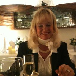 Irene Sandlos - Osolemio Beautycenter - Weinheim