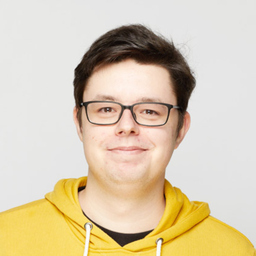 Fabian Golanowsky's profile picture