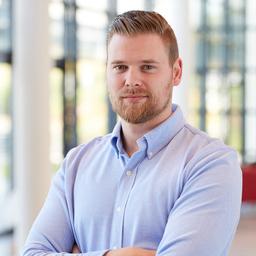 Niklas Best's profile picture