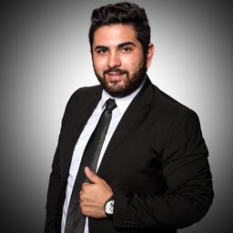 Mustafa Cayit