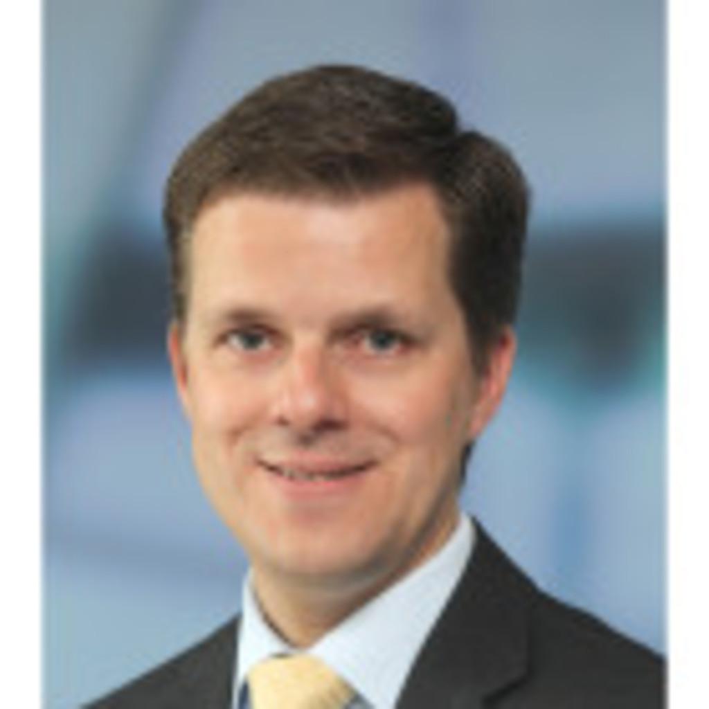 Einfamilienhausmietvertrag Mietvertrag Von Haus Grund: Landesverband Haus & Grund