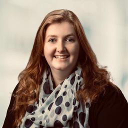 Yvonne Bardenhorst's profile picture