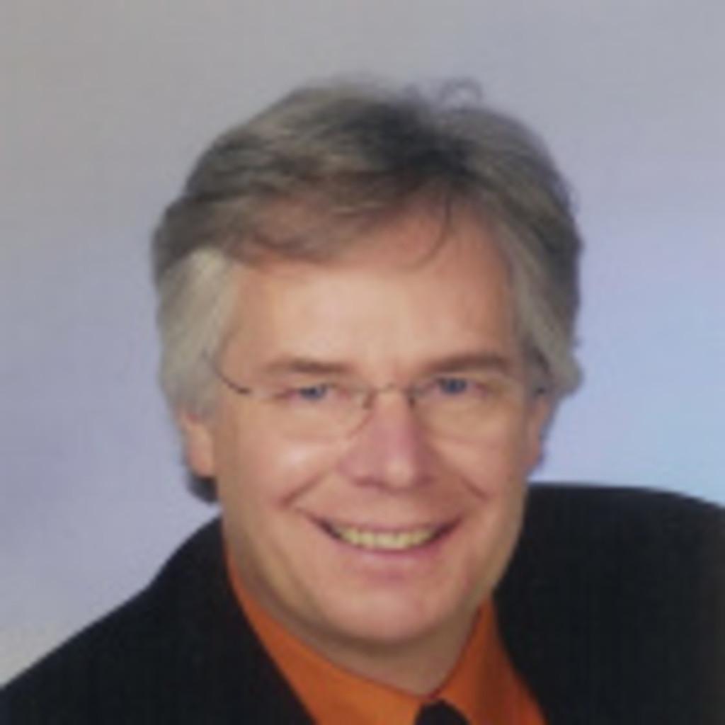 Rainer Dittrich