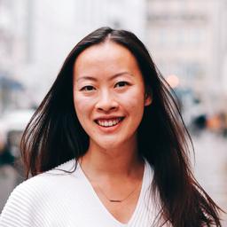 Dr. Bonnie Chow