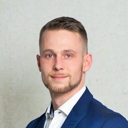 Matthäus Itzigehl - Nichts ist so beständig wie der Wandel - Bernau bei Berlin